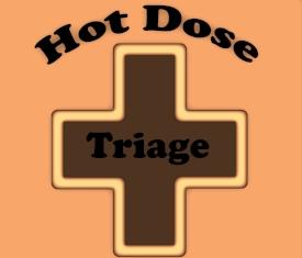 Triage Sepia, 8-10-14 (1).jpg