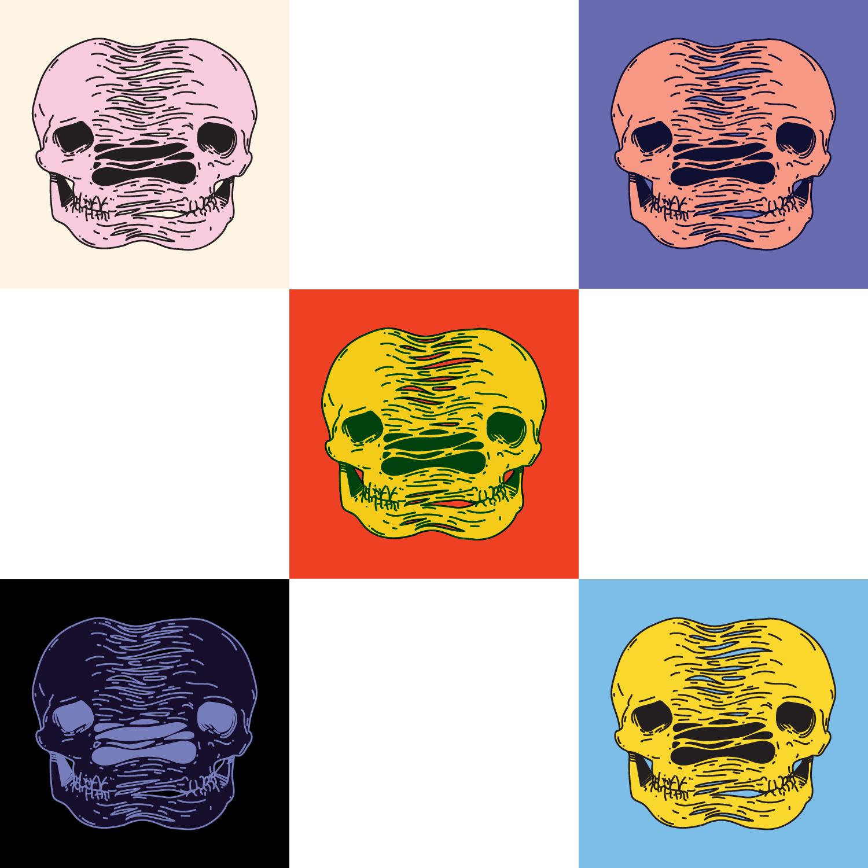 stretchy skull colour samples_TrevorYardleyJones.png