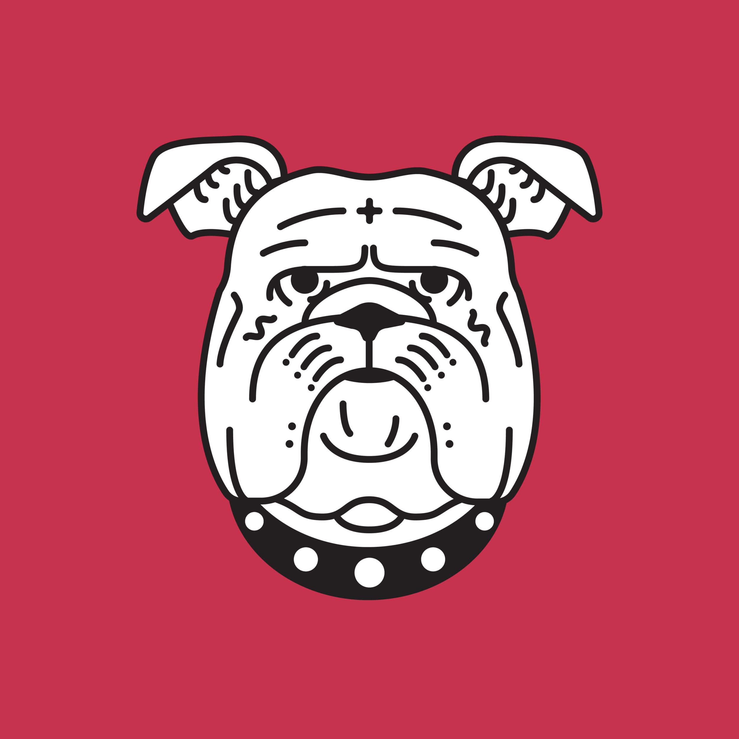 bulldog-01_TrevorYardleyJones.png