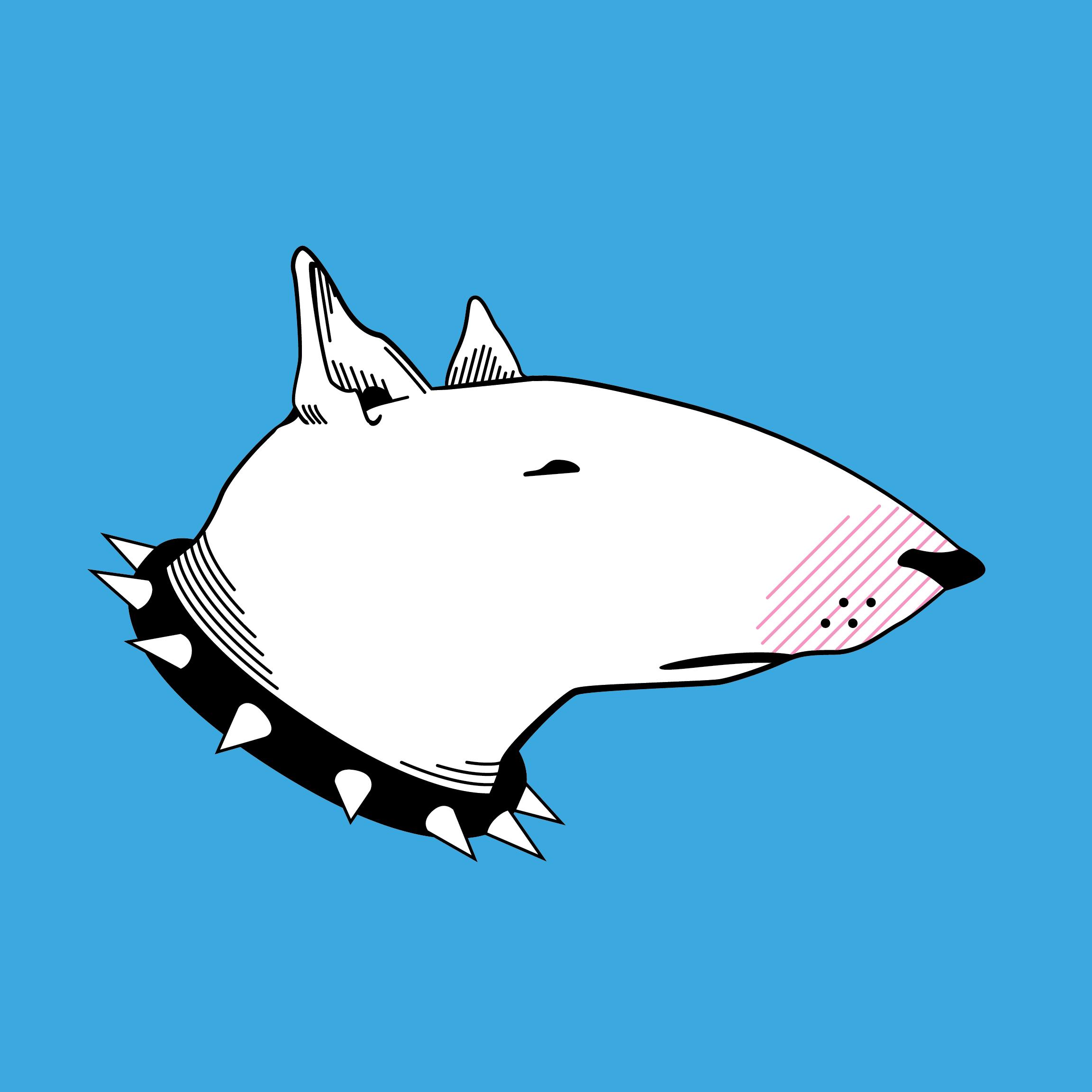 Dog 25-01.png