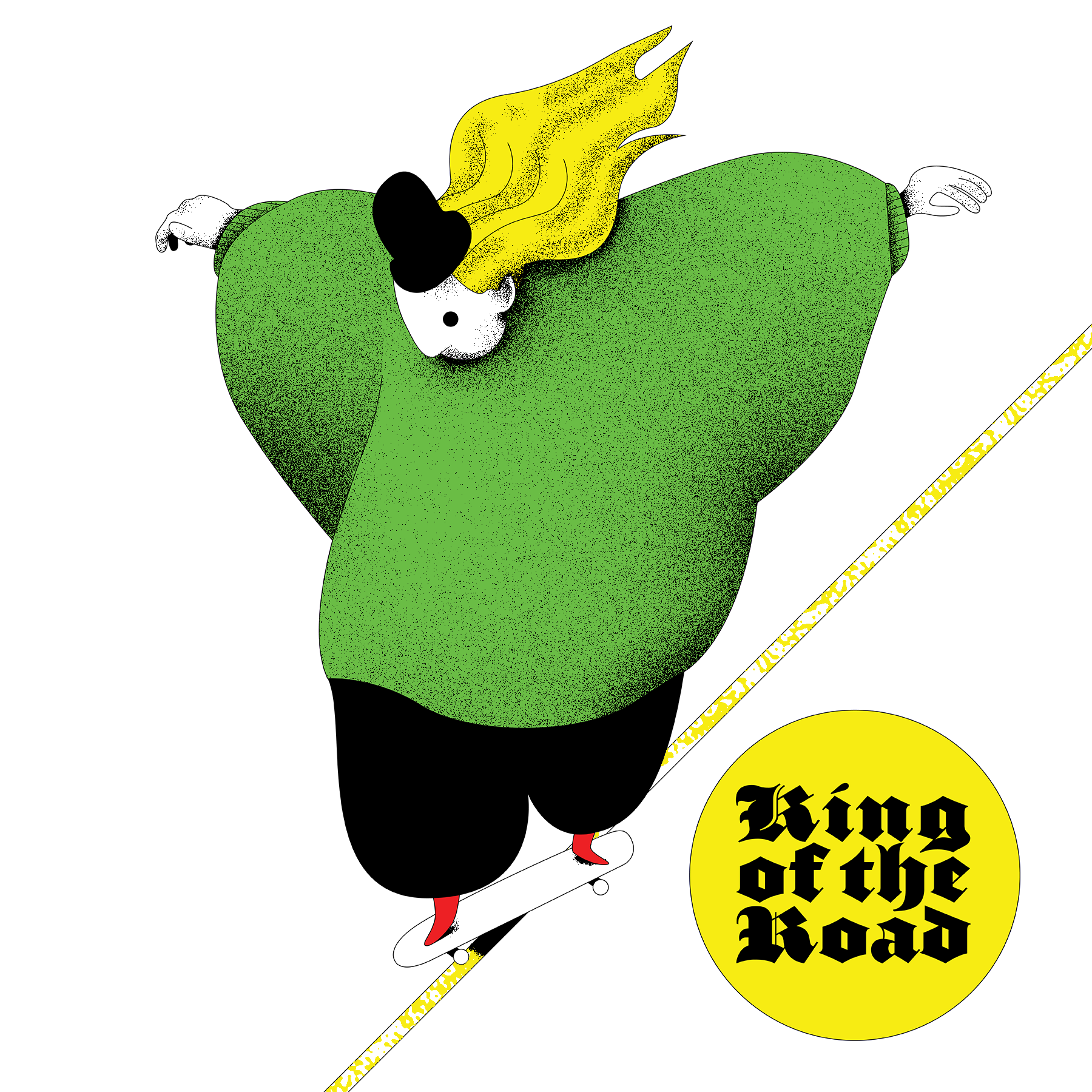 Skater Boi 4.png
