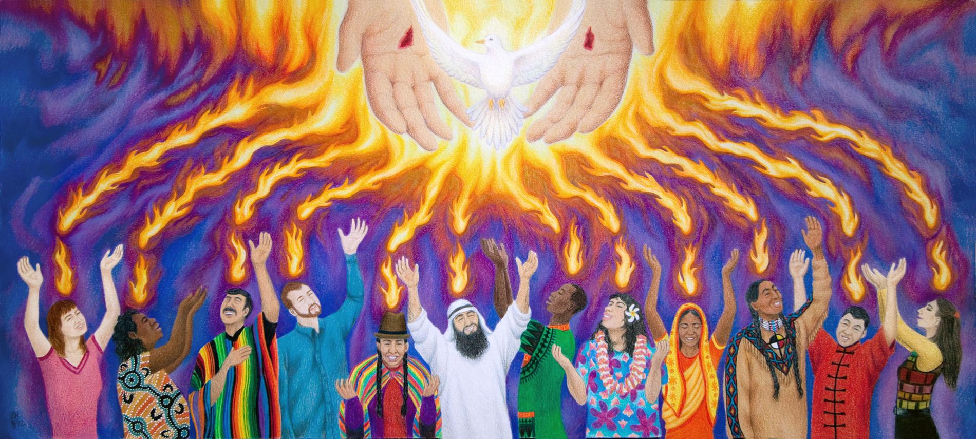 pentecost_web1.jpg