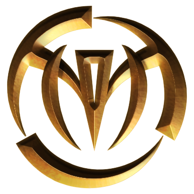 Finished_Moroto_Logo_Gold_TrasBG.png
