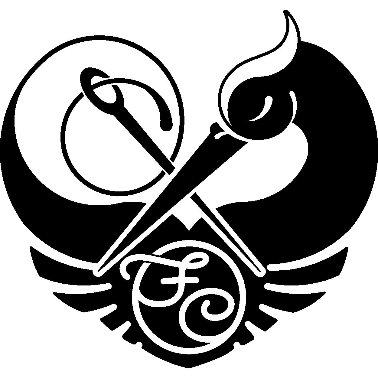 sketches_Logo-01.png