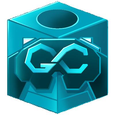 GC4evver4001_Logo.png