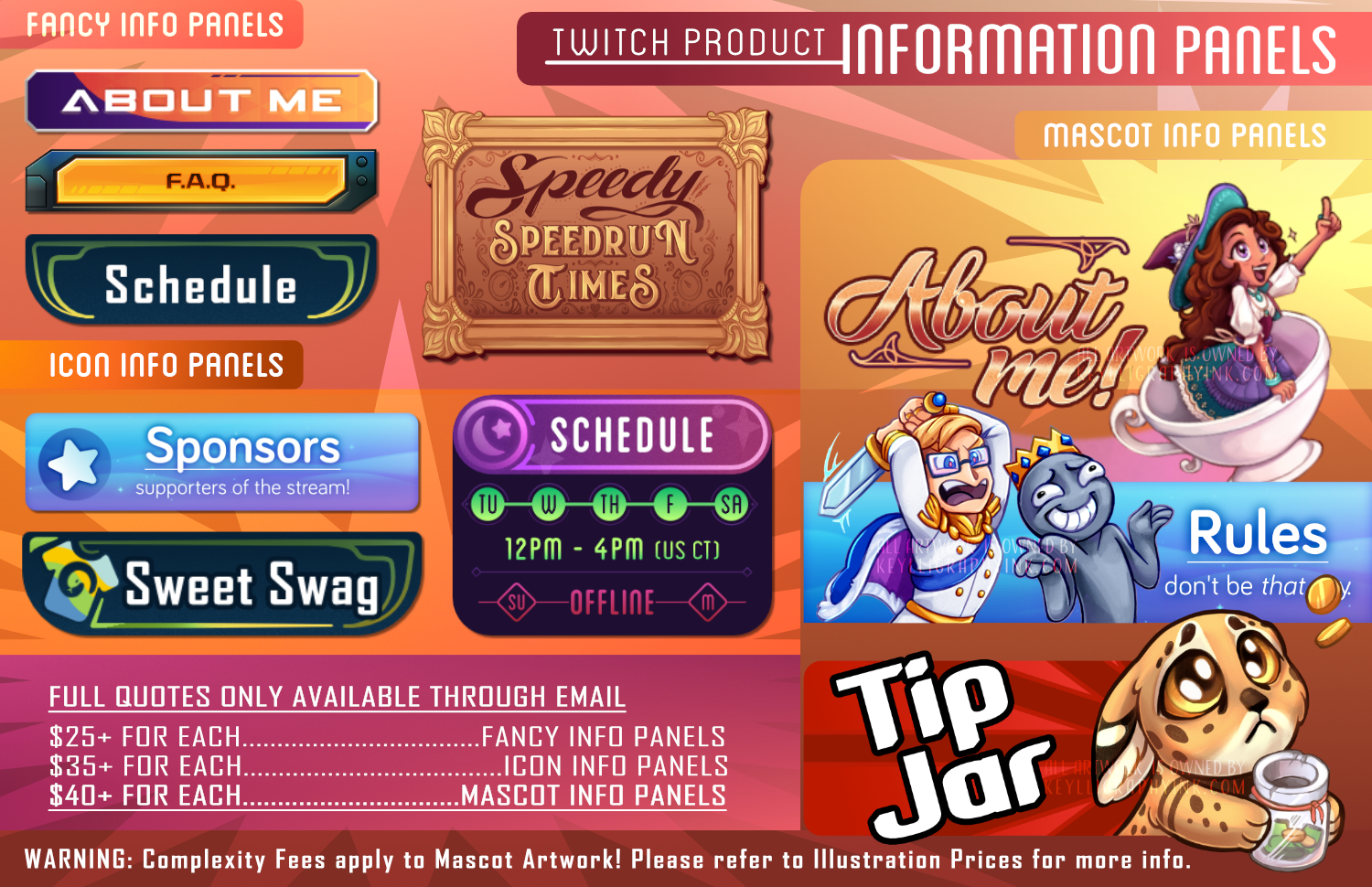 ads_Sale_Twitch_Panels_2019.jpg