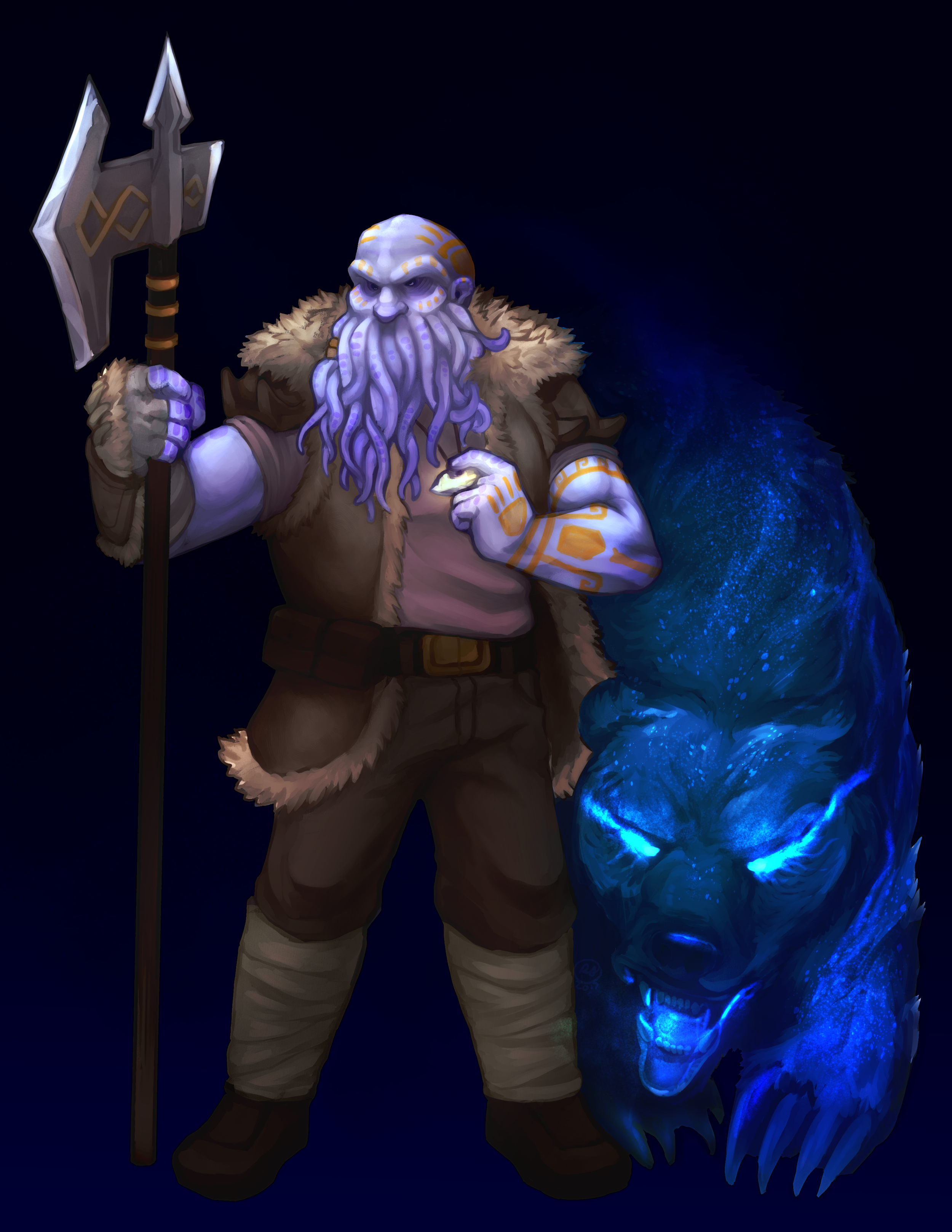 Je_SpeedPainting_Arithion.png