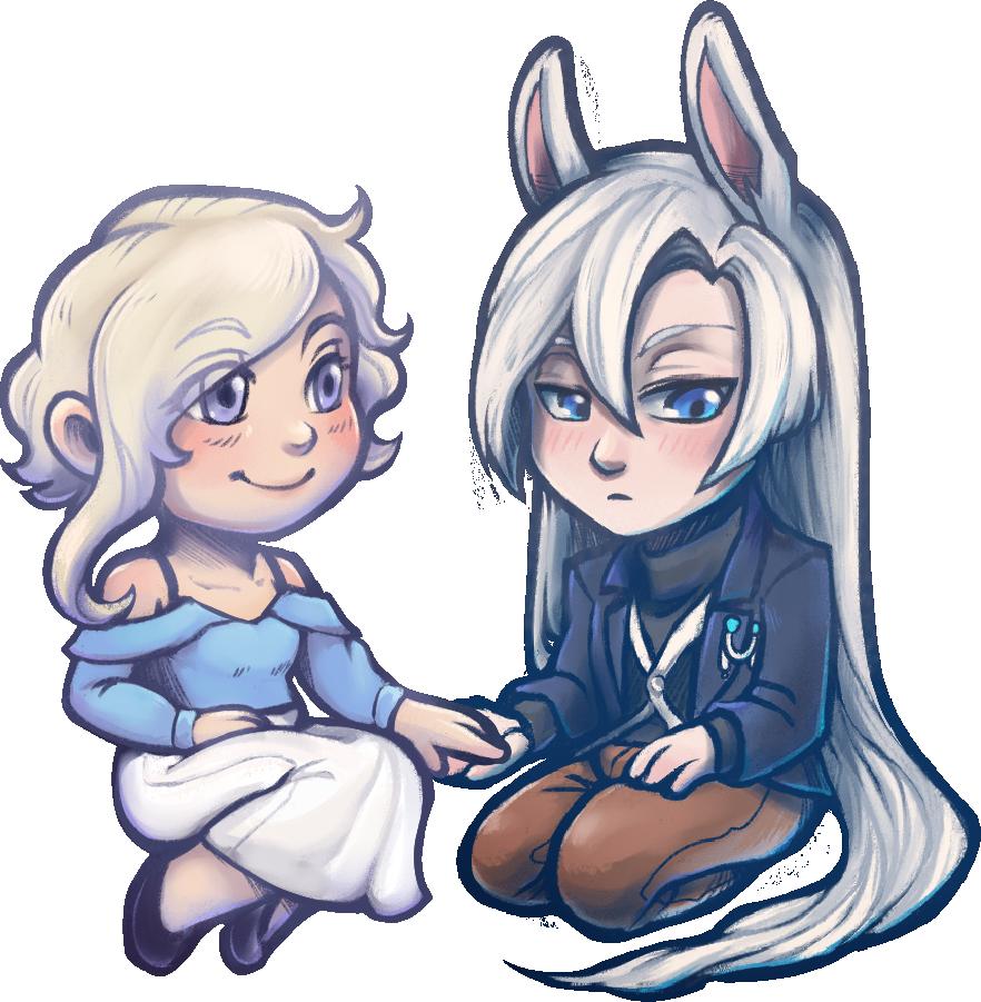 BlueNerdette_OC_Bunny2.png