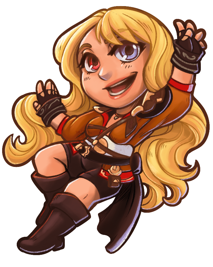 Chibi_Moroto_Outfit1_Sticker.png