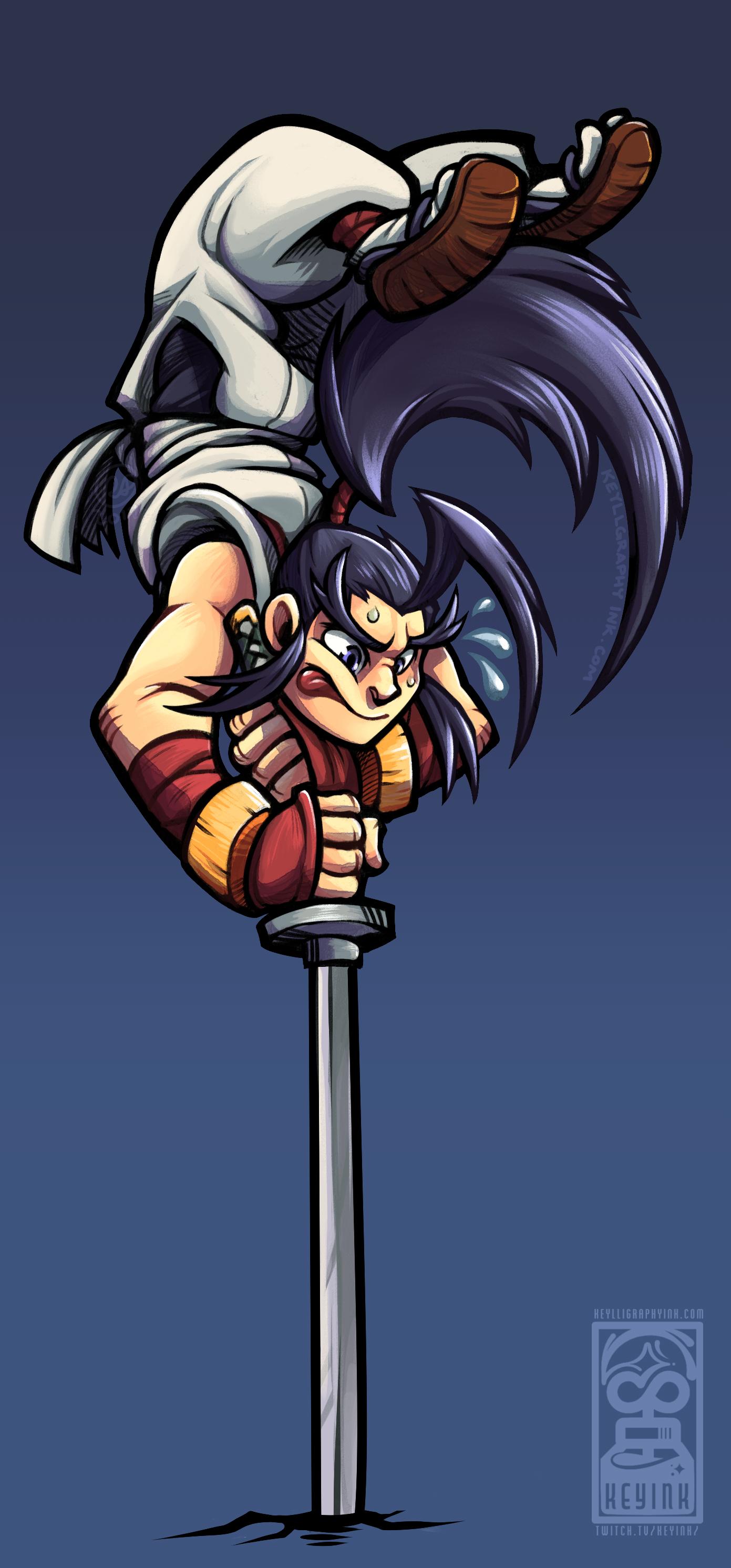 Deuceler_Sword_Jump_Art.jpg
