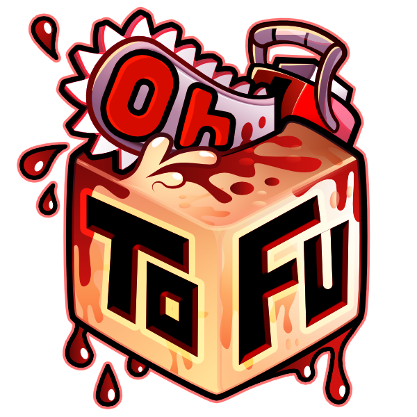 OhToFu_Logo_Cleanup2-600px.png