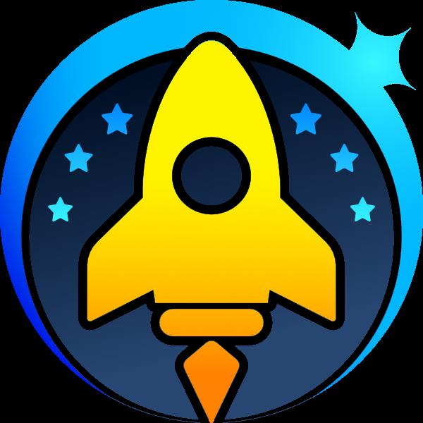TechnicallyDustin_Logo_2.png