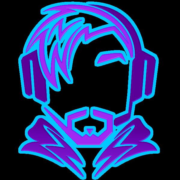 Static1o1_Logo_Transparent_Purple1.png
