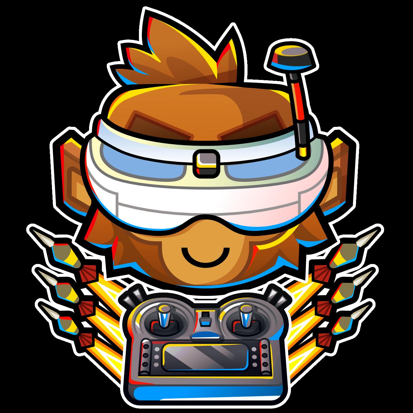 DartMonkey_Logo_final.png
