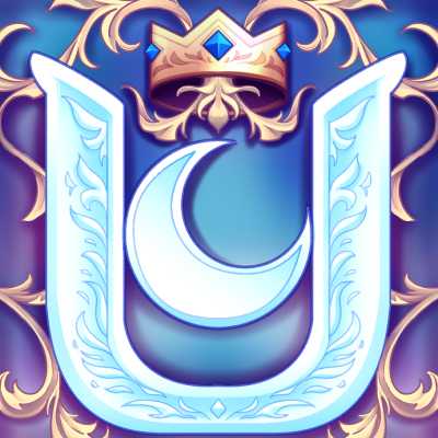 Logo_Profile.jpg