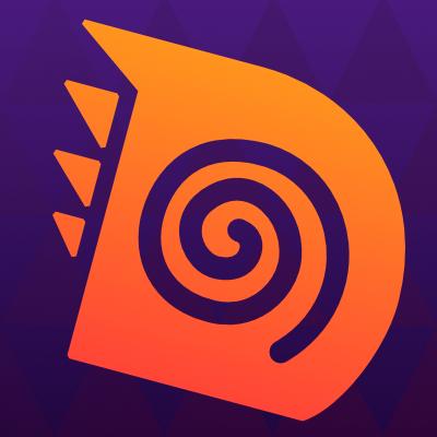 Deucecast_Logo1.jpg