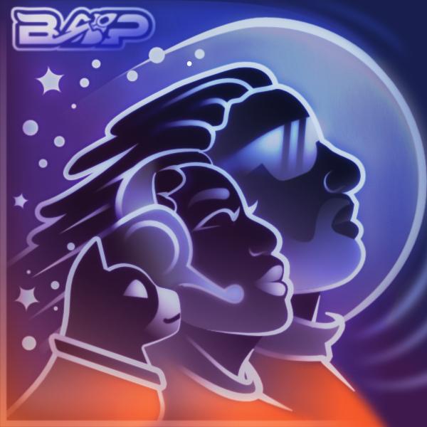 BAP_Graphic_Logo_Finished.jpg