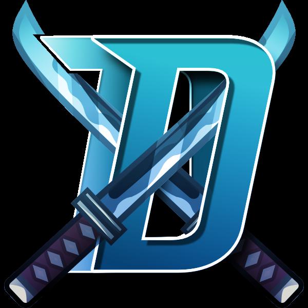 Dubbert_Logo.png