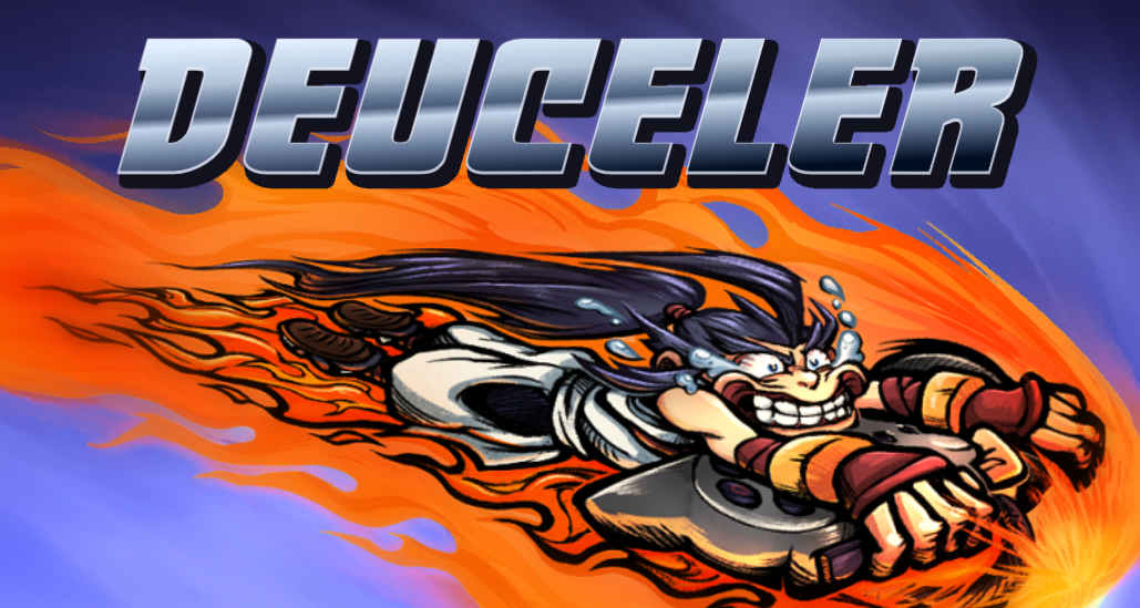 Deuceler_Twitch_TopDisplay_2.jpg