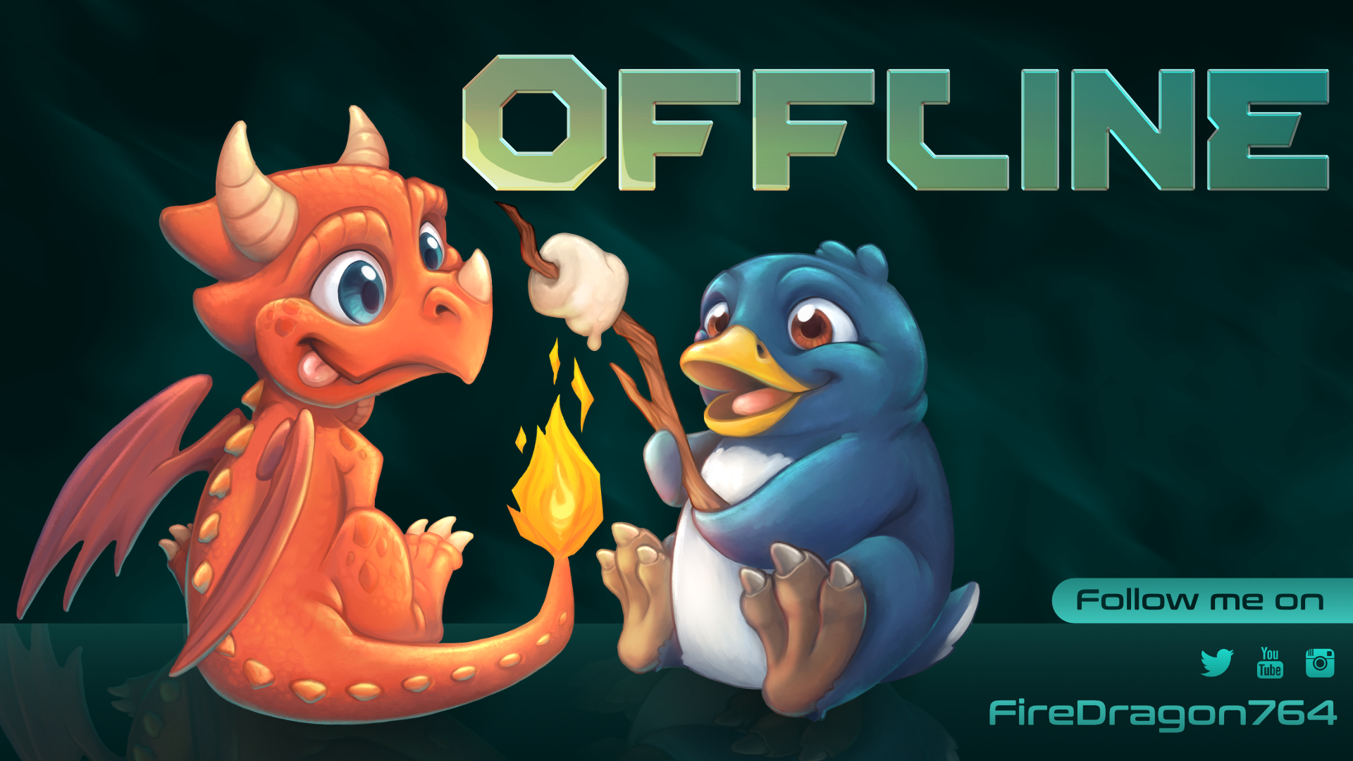 Offline_Wallpaper.jpg