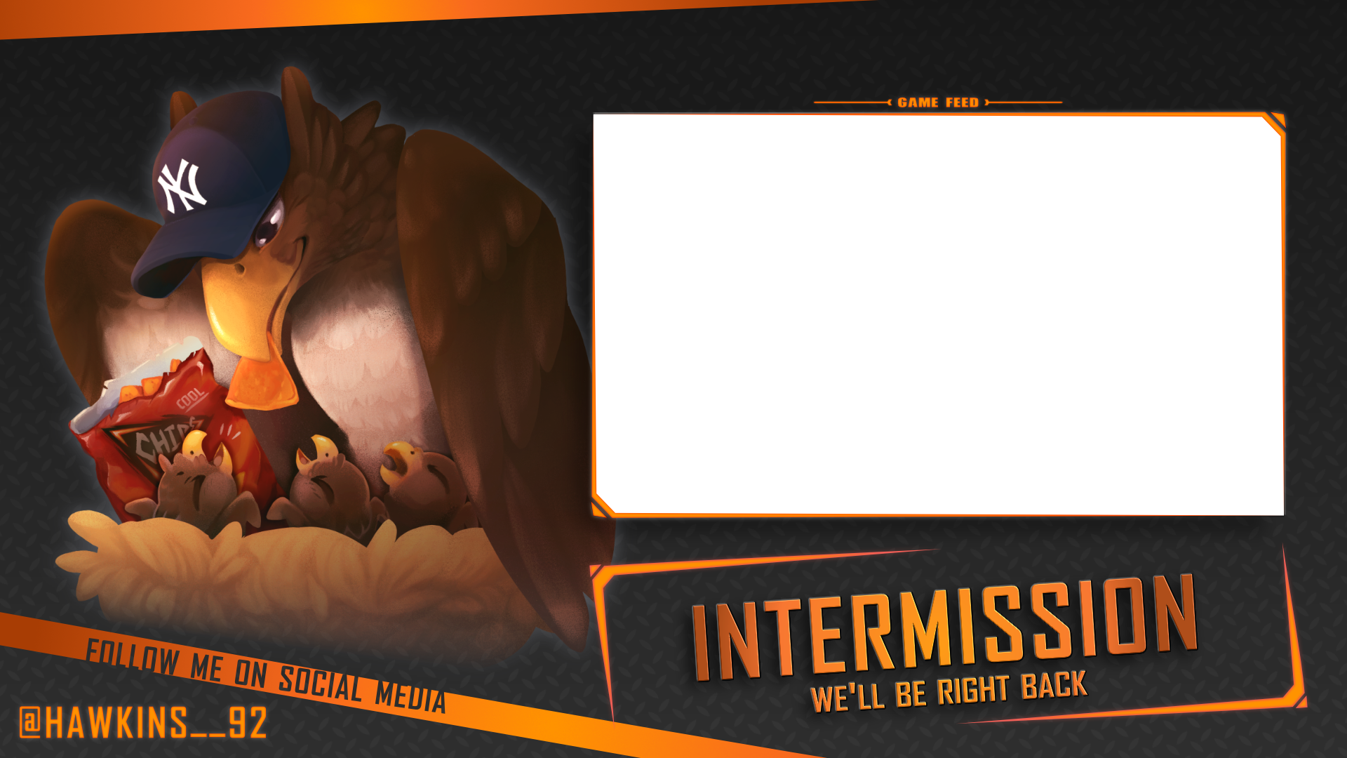 Overlay_Intermission_Hawkins92.png