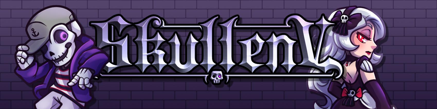Skulle_SocialMedia_Banners_Twitch.jpg