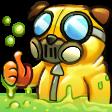AngryPug_toxic_112.png