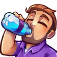 Evizz_Sip_Emote_112.png