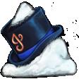 GhJared_Salt_112.png