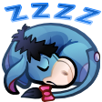 LaceyStripes_Sleep_112.png