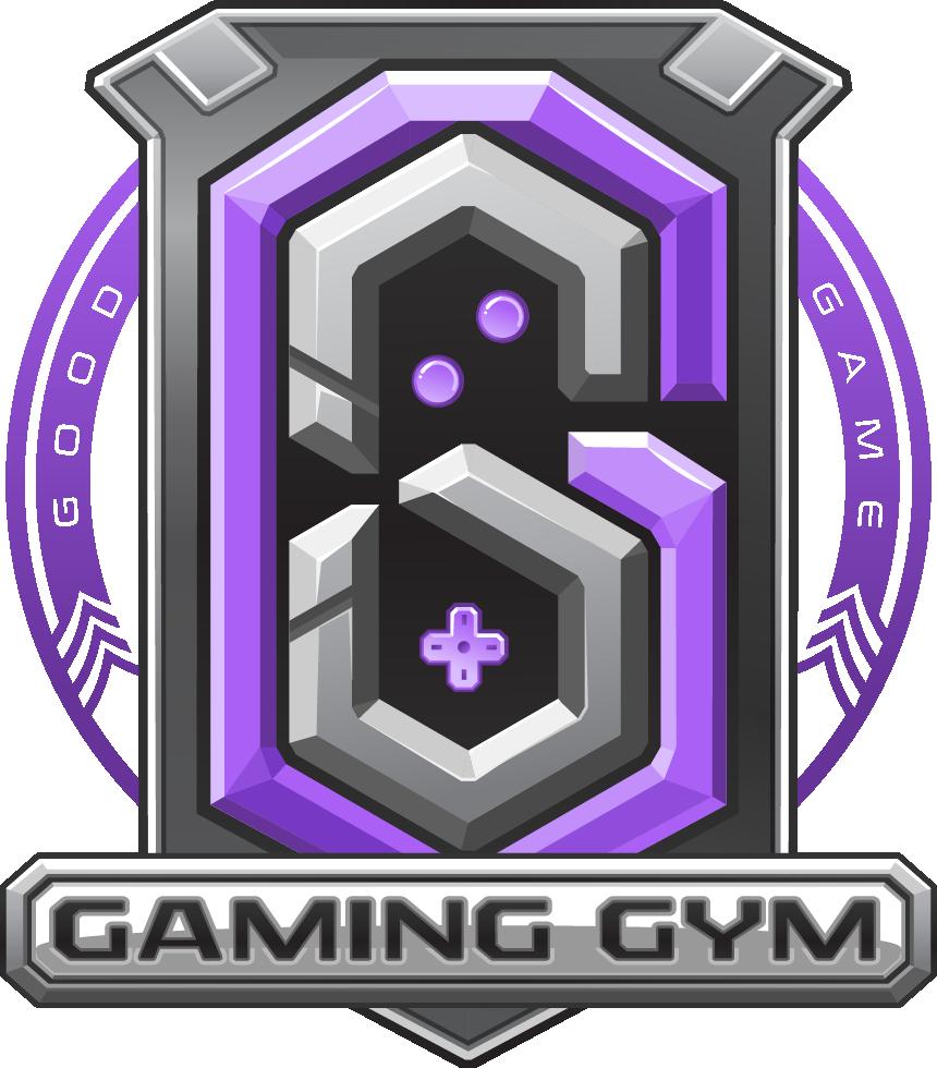 GG_GamingGym_Logo-01.png