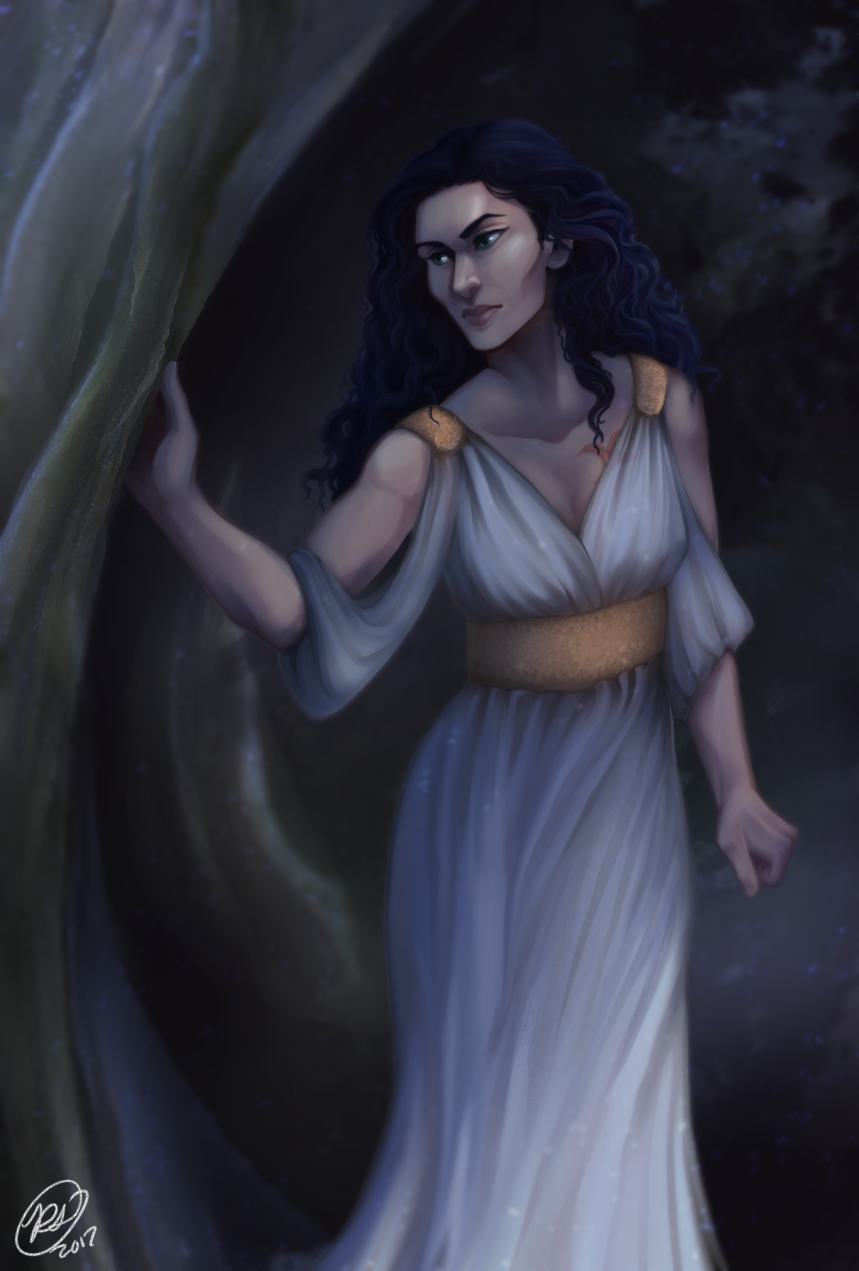 Kyreen_Book_3_Elf_Outfit_finished.jpg