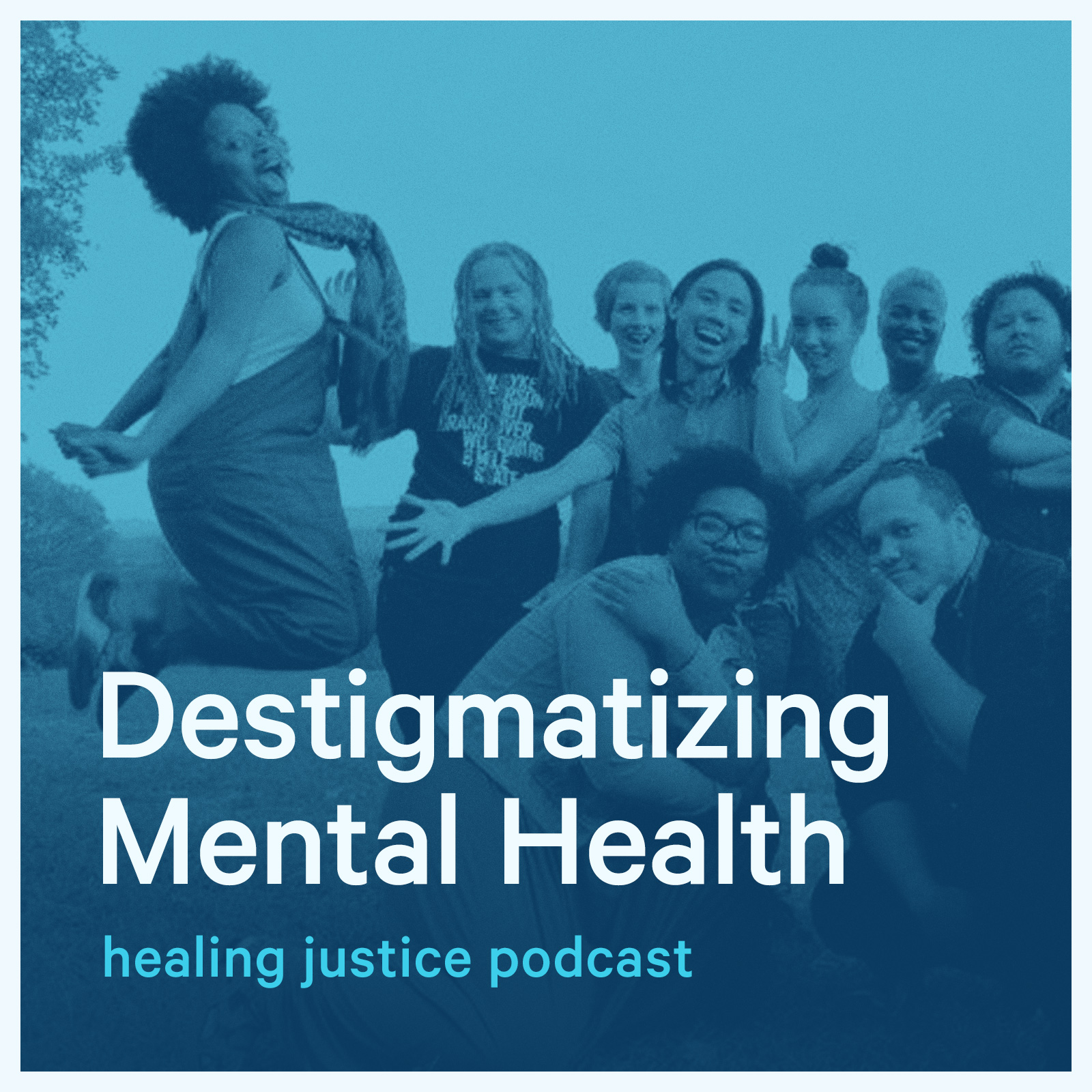 s2e2_Destigmatizing_Mental_Health.jpg