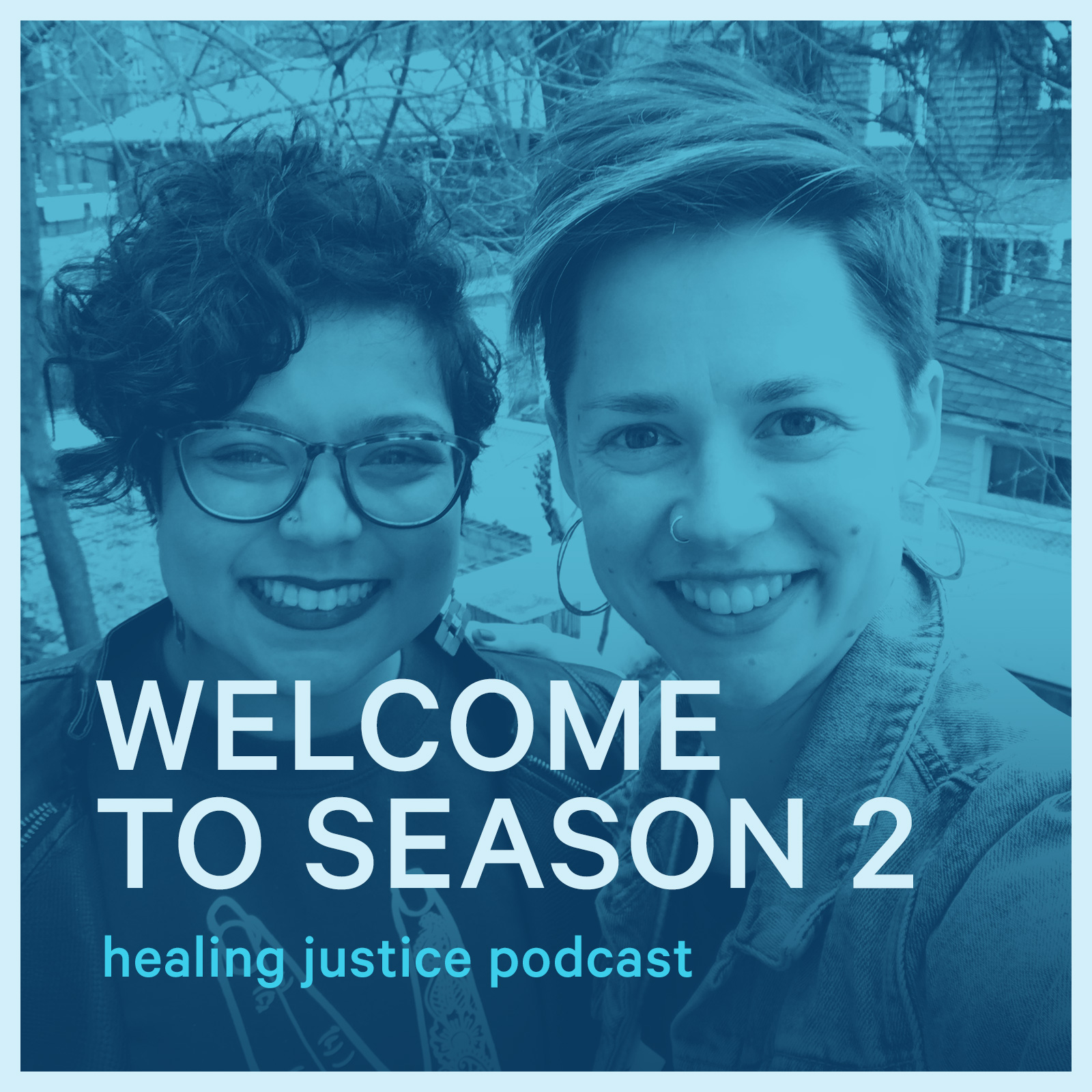 HJ_1_Welcome_To_Season_Two_2_New.jpg