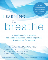 learning to breathe book cover.png