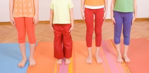 kids-and-yoga-harvard article.jpg