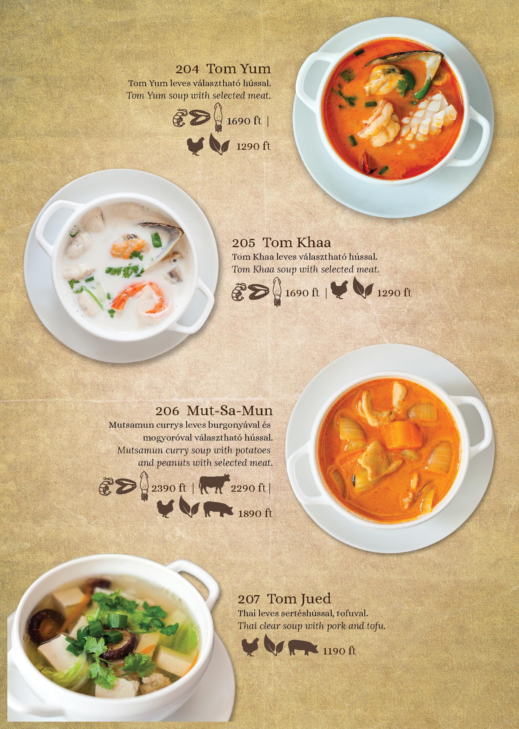 2.Sawasdee_menu_book-soup.0915.2.jpg