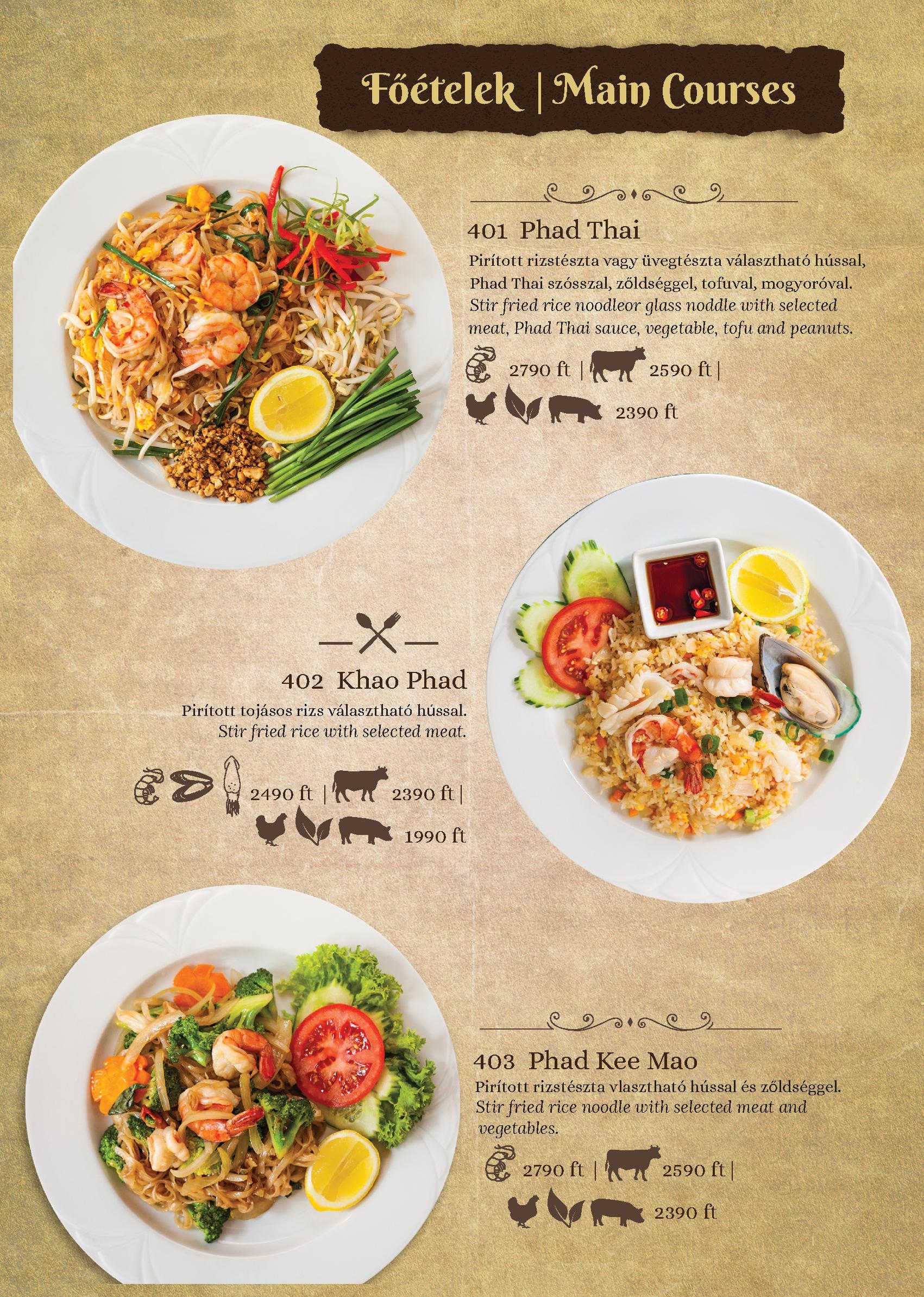 4.Sawasdee_menu_book-main_dish.2018.1.jpg