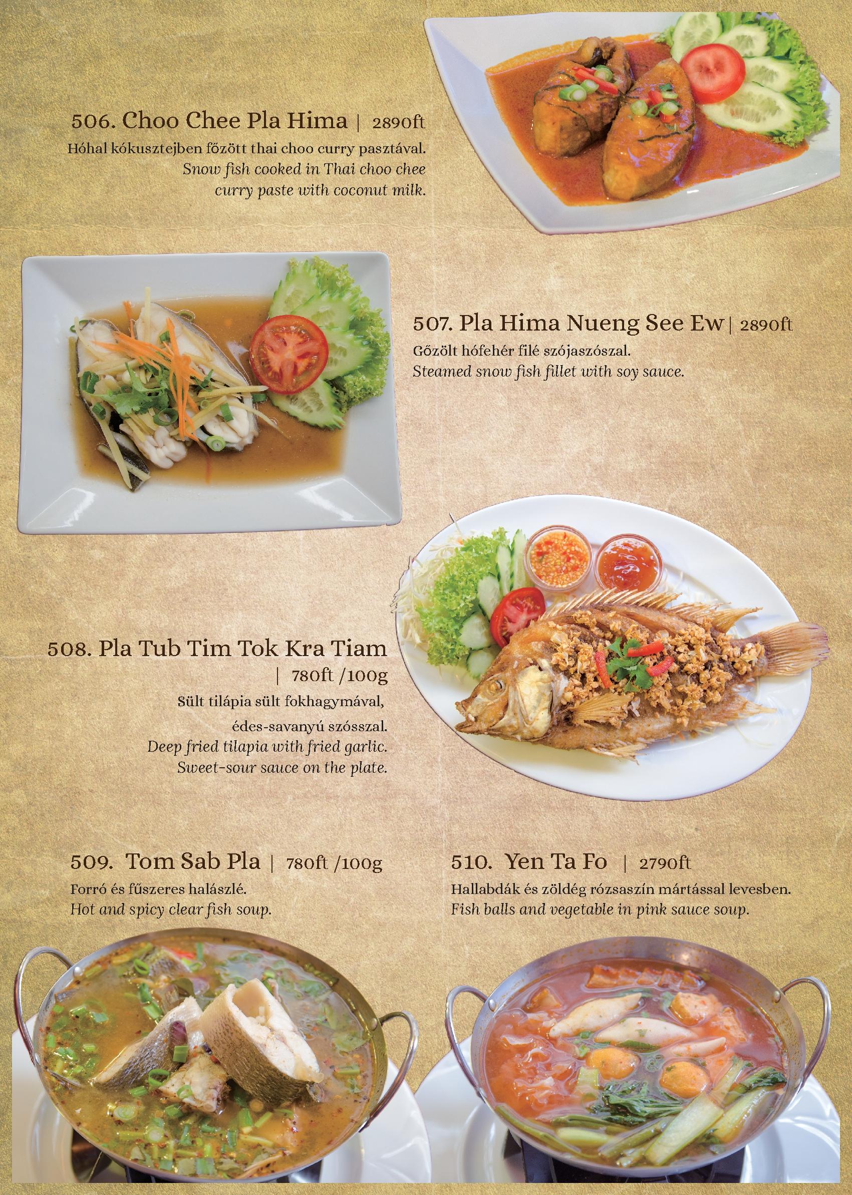 5.Sawasdee_menu_book-fish.0908.2.jpg