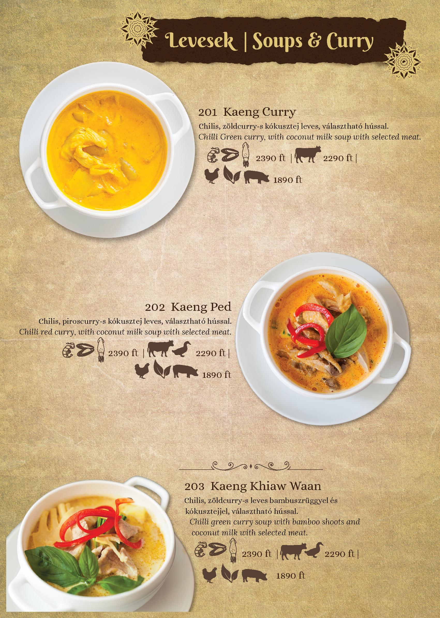 2.Sawasdee_menu_book-soup.0915.1.jpg