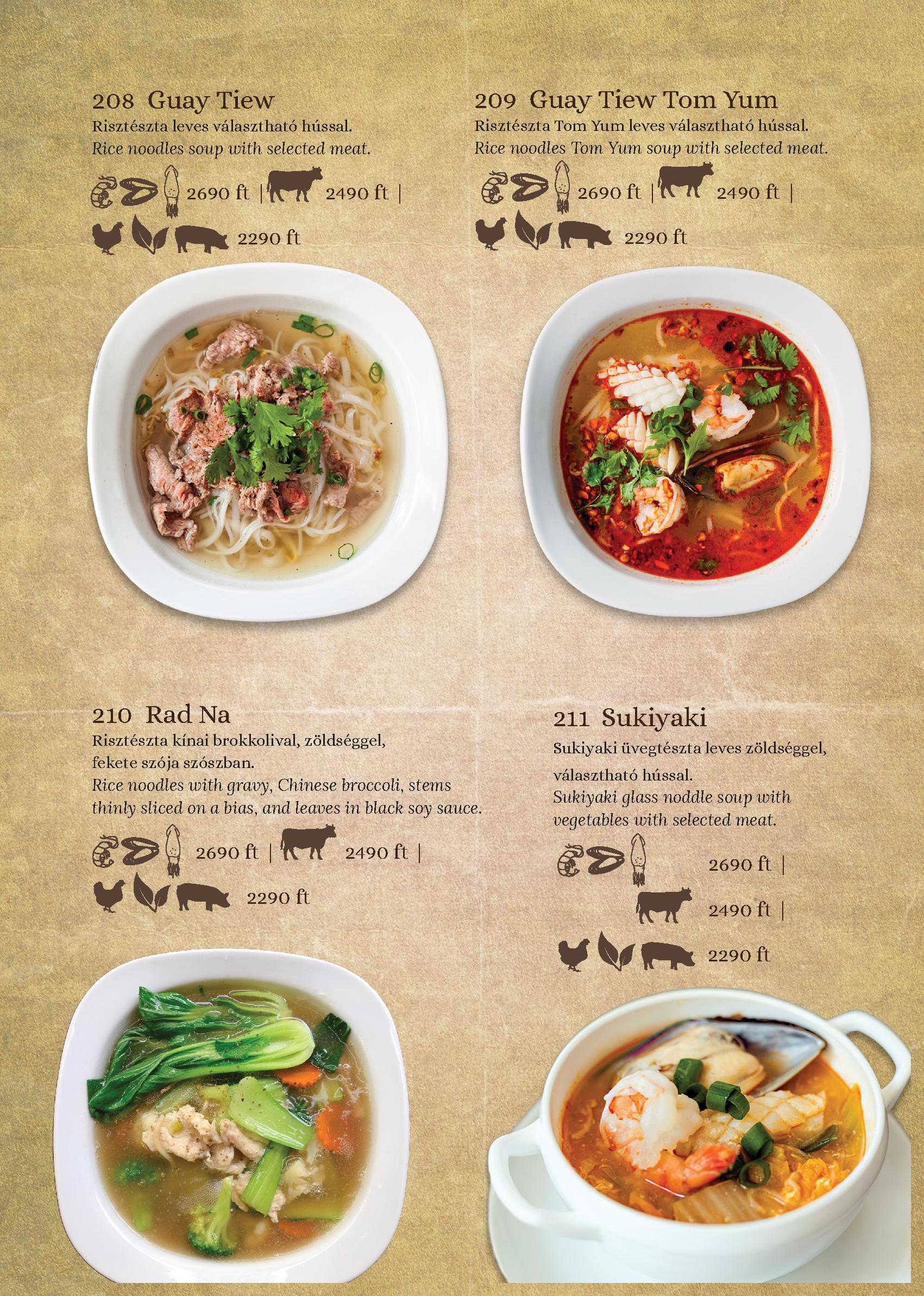 2.Sawasdee_menu_book-soup.0915.3.jpg
