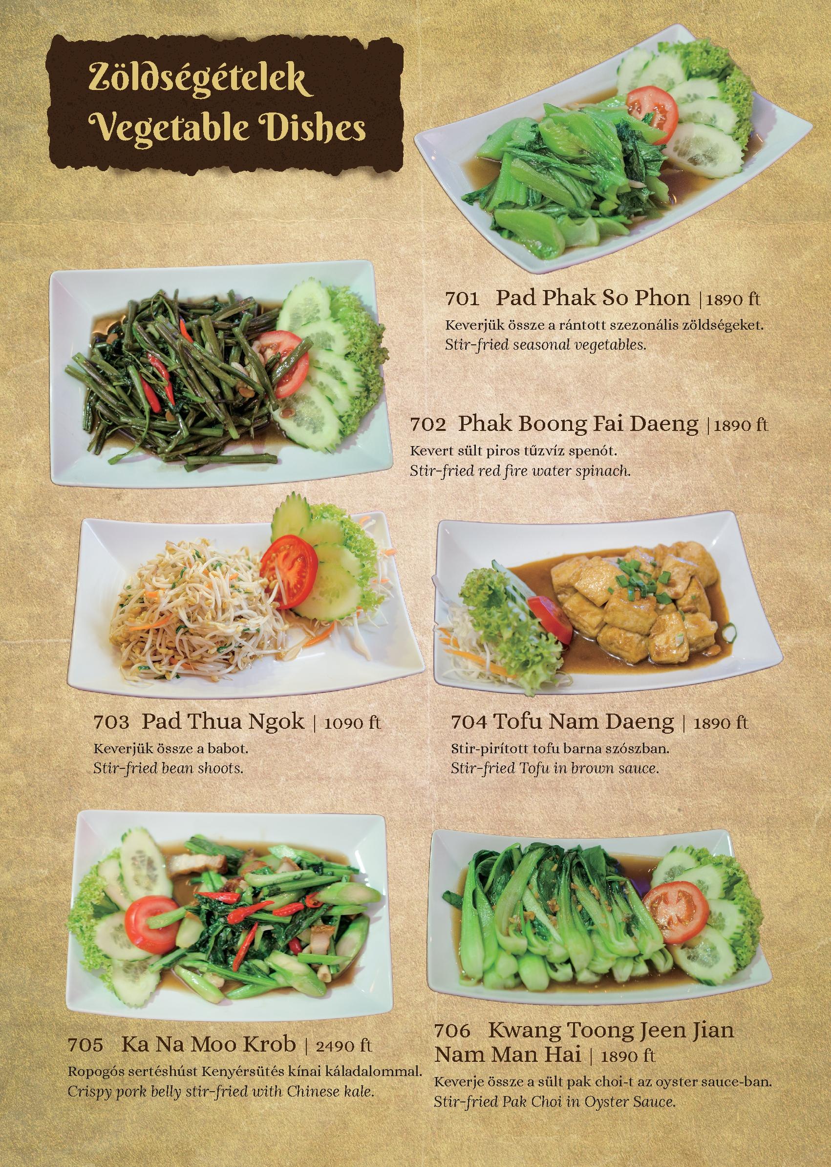 7.Sawasdee_menu_book-Vegetable.2018.1.jpg