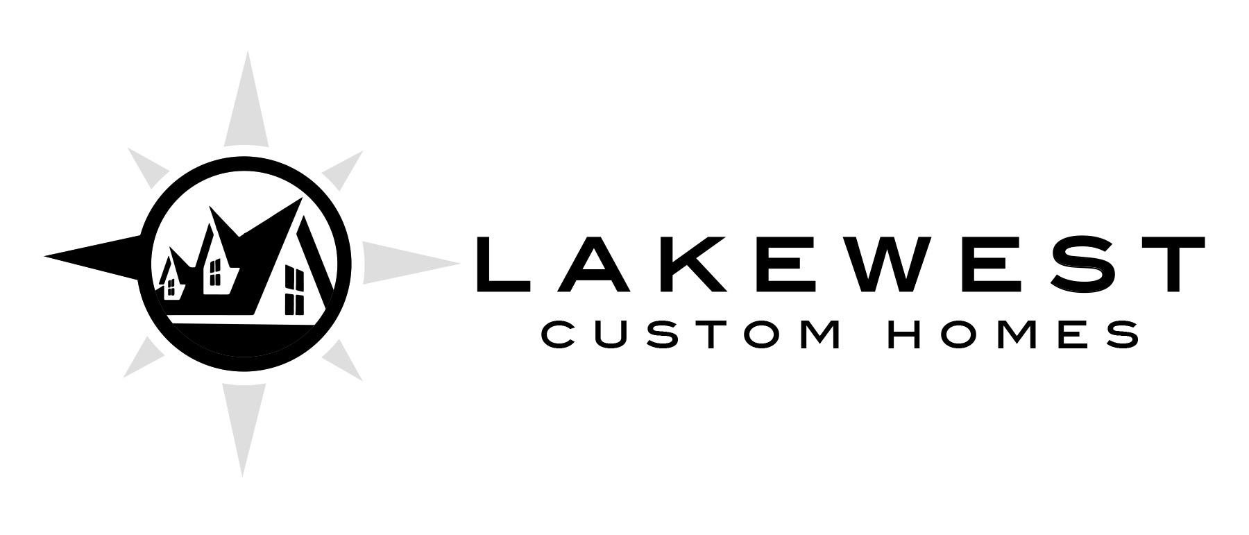 Lakewest_logo_horiz_bw.jpg