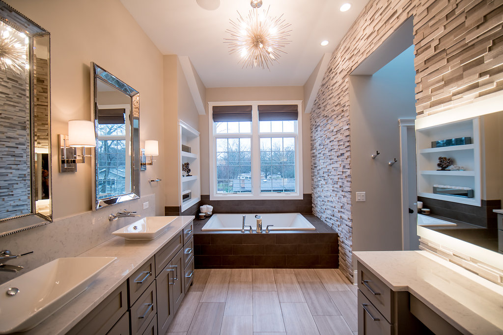 Sunset Master Bathroom.jpg