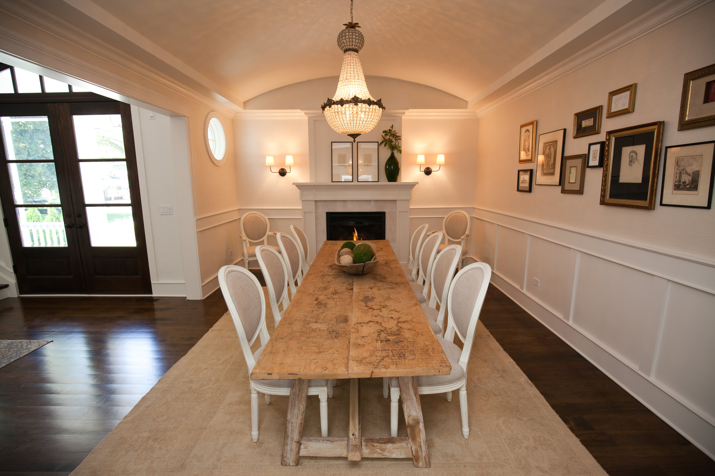 20 S Ewing Dining Room.jpg
