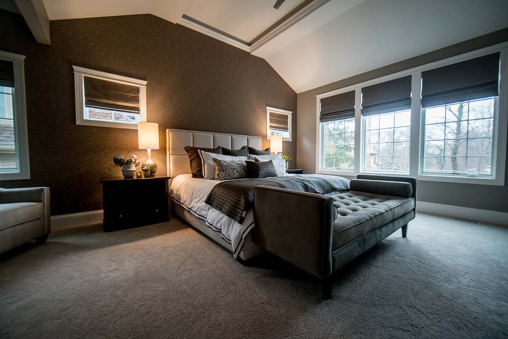Sunset Master Bedroom 2.jpg