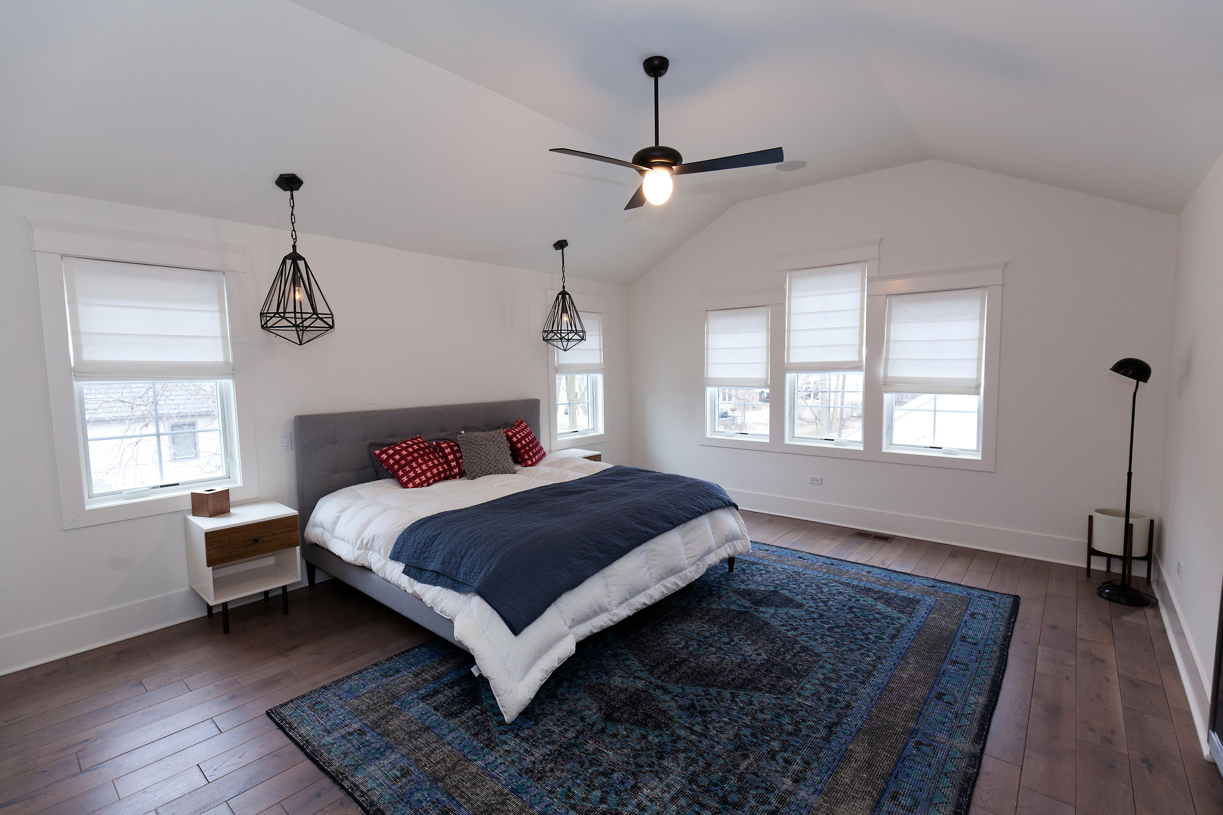 709 Jackson Master Bedroom.jpg