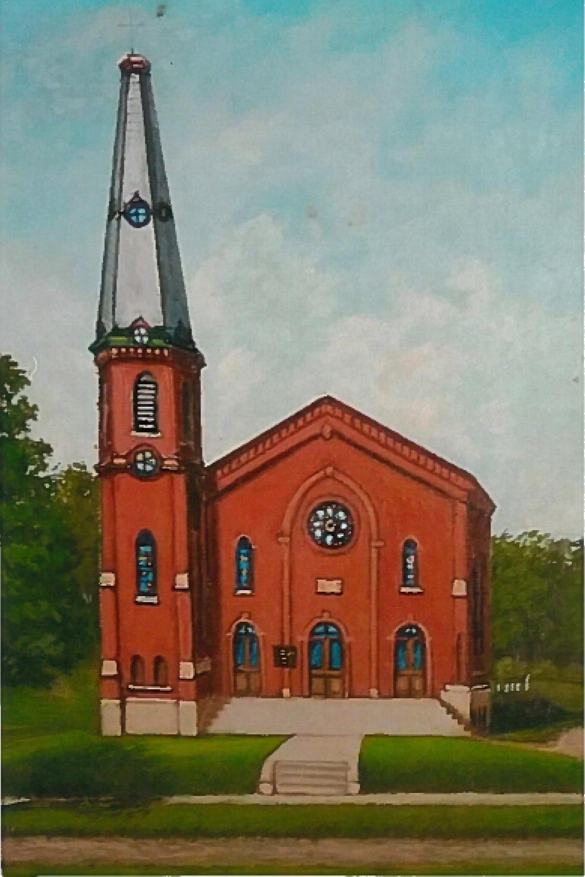 church painting.jpg