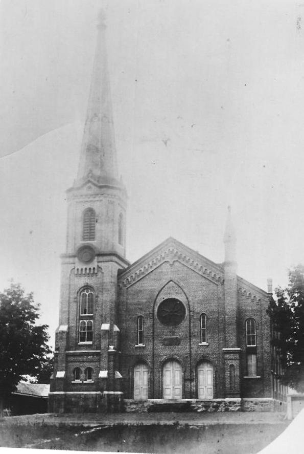 church and parsonage 001 (2) copy.jpeg