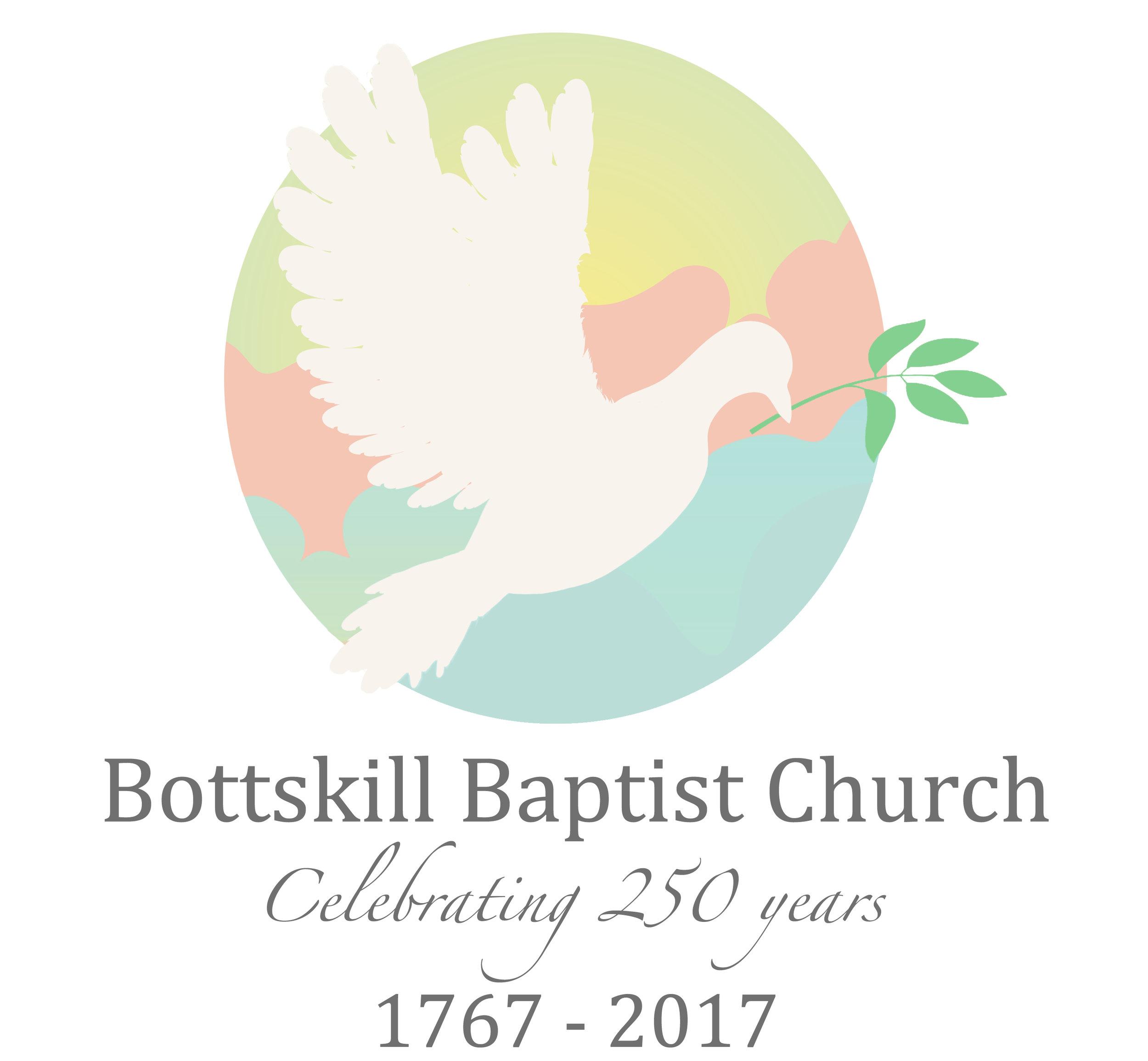 bottskill logo.jpg